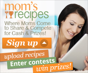 MomsRecipes