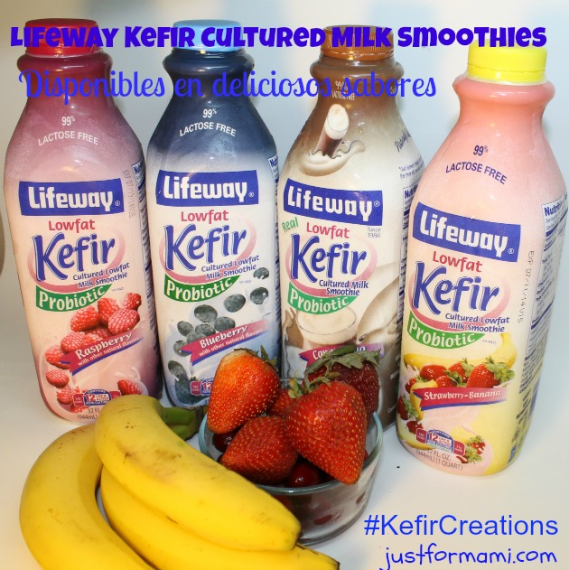 Lifeway-Kefir-Cultured-Milk-Smoothies