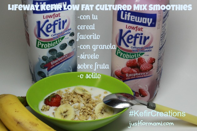 Lifeway-Kefir-Cultured-Milk-Smoothies5